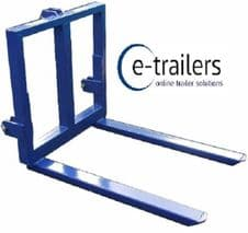 Fork Lift / Tractor Parts