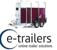 Horsebox Horse Trailer service / servicing Devon / Cornwall - Any Make / Model