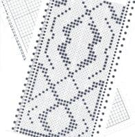 Punchcards and Design Sheets