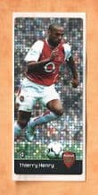 Arsenal Thierry Henry 4