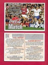 Arsenal v West Ham United (CCFM)