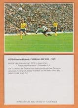 Austria v Sweden 1978 World Cup (39)