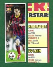 Barcelona Lionel Messi (BS13) B