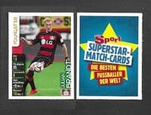 Bayer Leverkusen Julian Brandt Germany MC