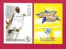 Bolton Wanderers Abdoulaye Meite Ivory Coast (SO07)