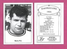 Bolton Wanderers Barry Fry 9 (1)