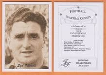Bradford City Syd Ottewell Chesterfield 9 (4)