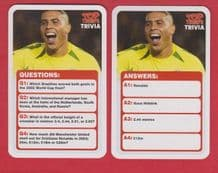 Brazil Ronaldo Real Madrid 2 (TTT2)
