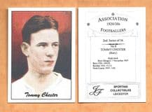Bury Tommy Chester 8 (2)