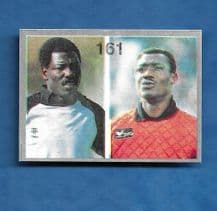 Cameroon Joseph Bell & Jacques Songoo 161