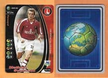 Charlton Athletic Mathias Svensson Sweden 62