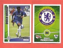Chelsea Didier Drogba 80 (MPS)