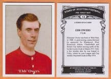 Clyde Ebb Owers 13