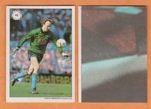 Coventry City Steve Ogrizovic 45
