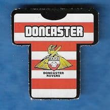 Doncaster Rovers (TB)