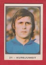 East Germany Lothar Kurbjuweit Karl Zeiss Jena