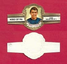 England Gordon Banks 6 (EC)