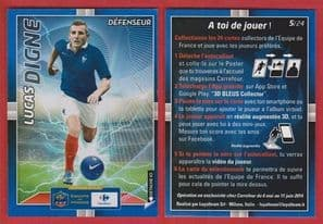 France Lucas Digne Paris St Germain