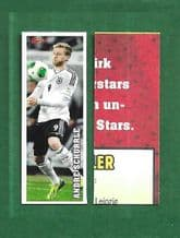 Germany Andre Schurrle (BS13)