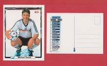 Germany Michael Tarnat Bayern Munich (pc)