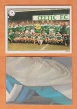 Glasgow Celtic 1
