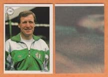 Glasgow Celtic Billy McNeill 130