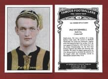 Hull City Pat O`Connell 16 (2)