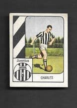 Juventus John Charles (It1)
