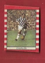 Juventus John Charles (It2)