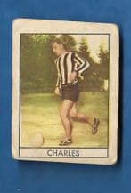 Juventus John Charles (It3)
