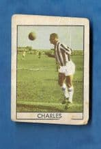 Juventus John Charles (It4)