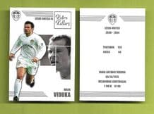 Leeds United Mark Viduka (SRK)