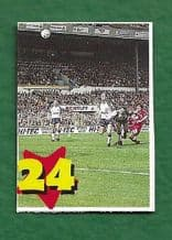 Liverpool v Luton Town 24