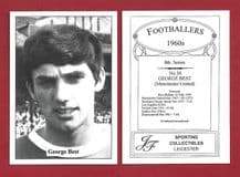 Manchester United George Best 16 (8)