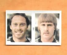 New Zealand Duncan Cole & Brian Turner 142