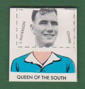 Queen of the South Jim Patterson