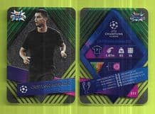 Real Madrid Cristiano Ronaldo 121 Icon (UCL)