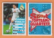 Real Madrid Cristiano Ronaldo (BSTTB)