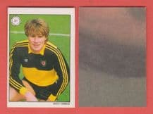 Wales Andy Dibble Manchester City 31