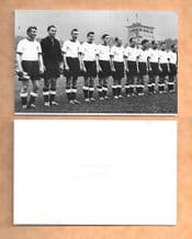 West Germany 1954 Team 2