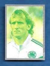 West Germany Andreas Brehme 13 (NN)