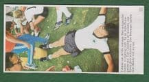 West Germany Beckenbauer 1970 World Cup (D)