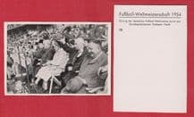 West Germany dignitaries (78)