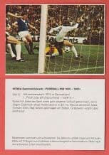 West Germany v East Germany Grabowski Groy (12)