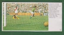 West Germany v Peru Muller 1970 World Cup 35 (D)