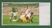 West Germany v Peru Muller 1970 World Cup (37) (D)