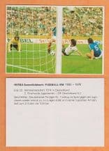 West Germany v Yugoslavia 1974 World Cup (22) Muller