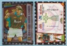 West Ham United Eyal Berkovic Israel B19