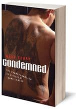 Condemned (BK686)