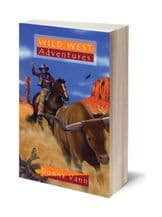 Wild West Adventures (BK823)